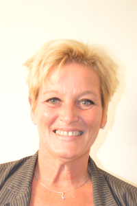 Heidi Reffeldt